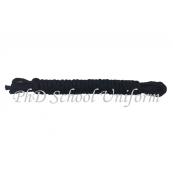 PhD Scout Rope Black (3 metre) | Tali Ikatan Hitam