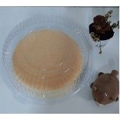 Homemade Castella Cake - Best Irresistible Delicious Cake