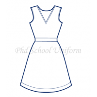 PRIMARY PINAFORE